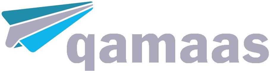 QAMAAS