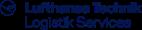 lht_logistikServices